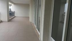 Apartamentos-ED. LINDENBERG TIMBORIL-foto135077