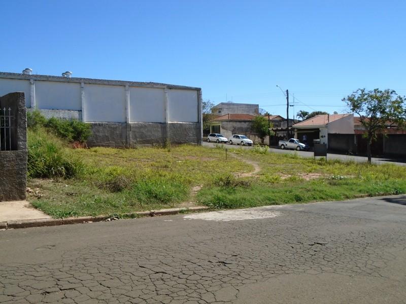 Terrenos e Chácaras-TERRENO RIO DAS PEDRAS-foto135329