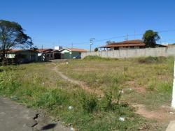 Terrenos e Chácaras-TERRENO RIO DAS PEDRAS-foto135326