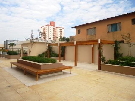 Apartamentos-ED. KAIRÓS-foto135400