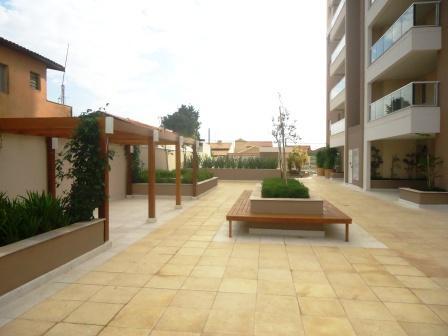 Apartamentos-ED. KAIRÓS-foto135406
