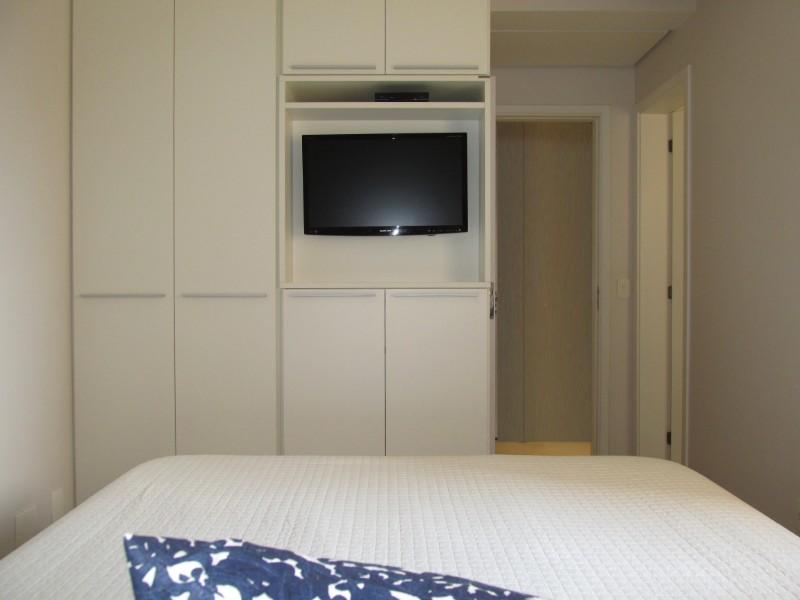 Apartamentos-ED. KAIRÓS-foto136325