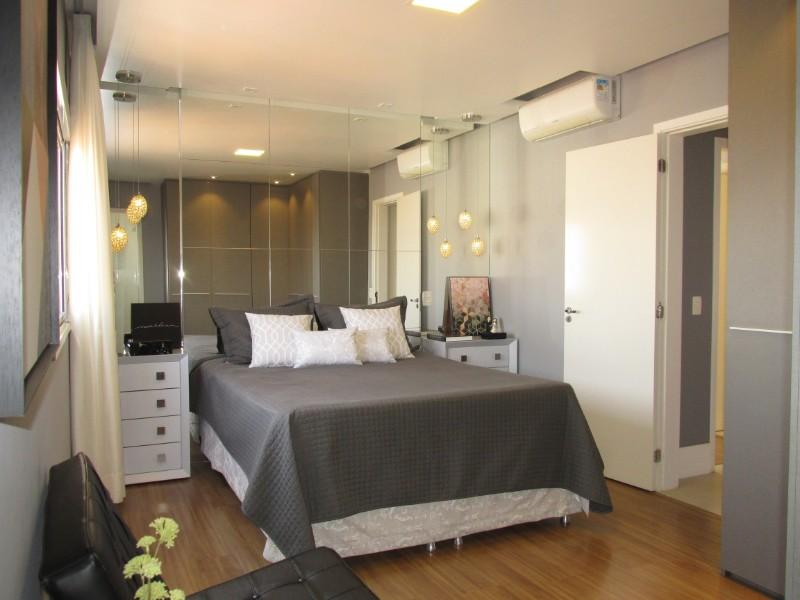 Apartamentos-ED. KAIRÓS-foto136331