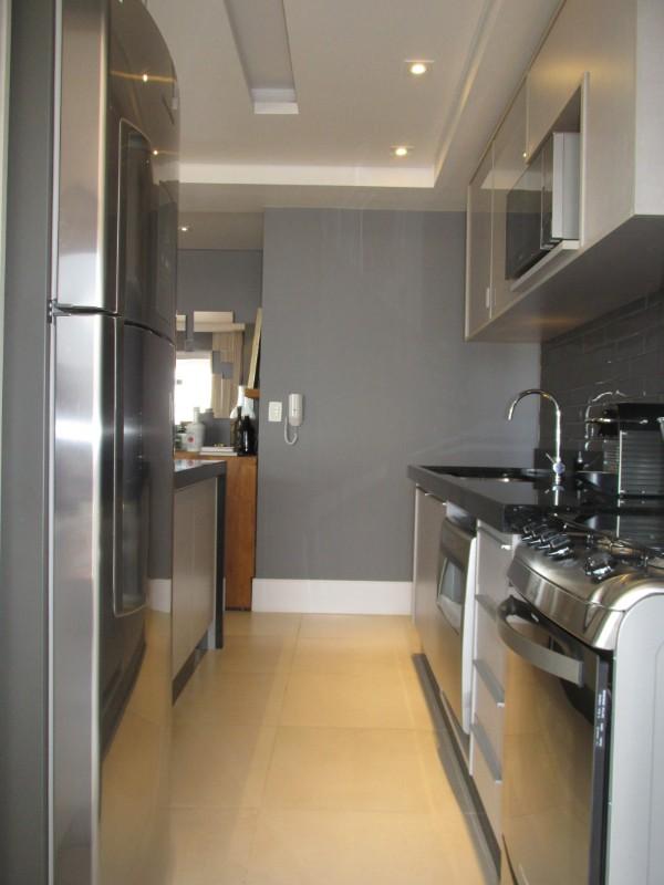 Apartamentos-ED. KAIRÓS-foto136337