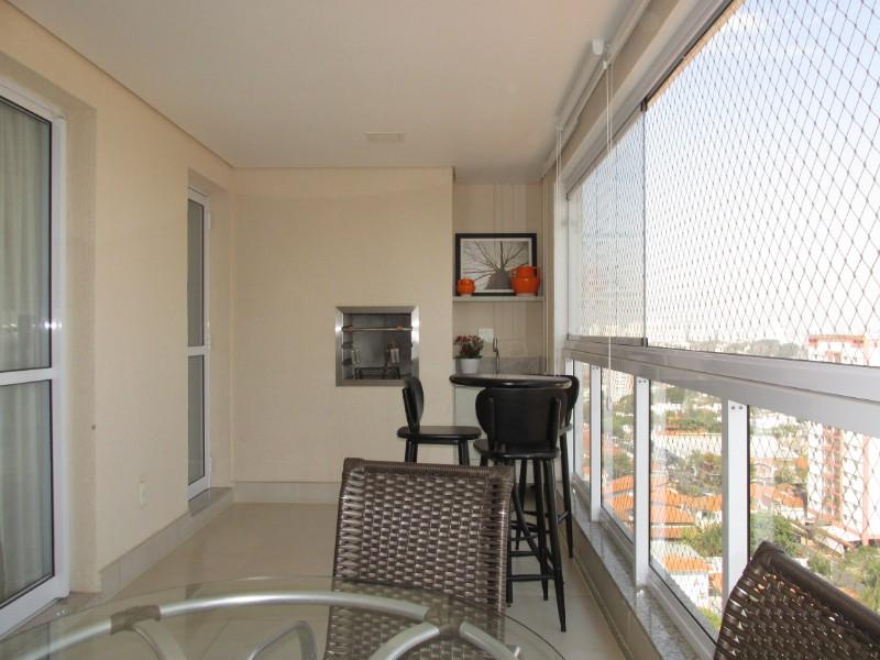 Apartamentos-ED. KAIRÓS-foto136338