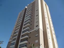 Apartamentos-ED. KAIRÓS-foto135414