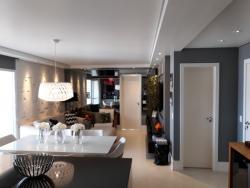 Apartamentos-ED. KAIRÓS-foto136322