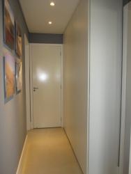 Apartamentos-ED. KAIRÓS-foto136327