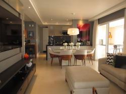 Apartamentos-ED. KAIRÓS-foto136334