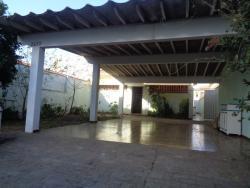 Casas-AV. INDEPENDÊNCIA-foto135622