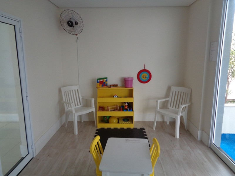 Apartamentos-ED. MUNIQUE RESIDENZ-foto136653