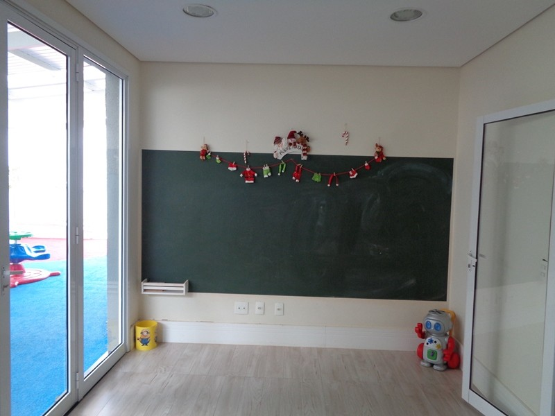 Apartamentos-ED. MUNIQUE RESIDENZ-foto136654