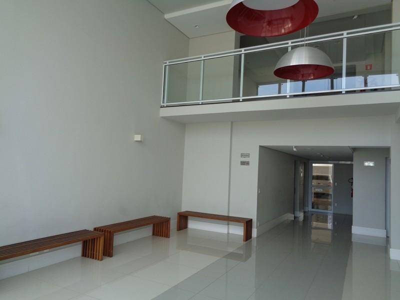 Apartamentos-ED. MUNIQUE RESIDENZ-foto136663