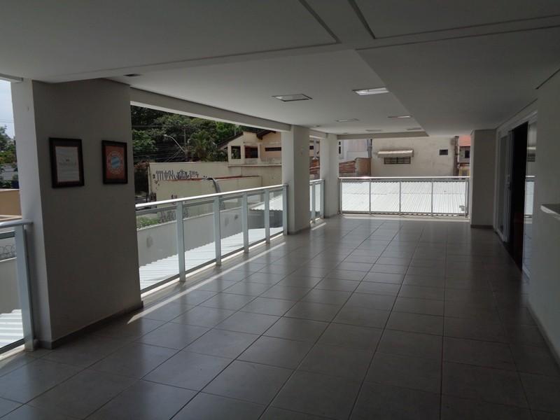 Apartamentos-ED. MUNIQUE RESIDENZ-foto136669
