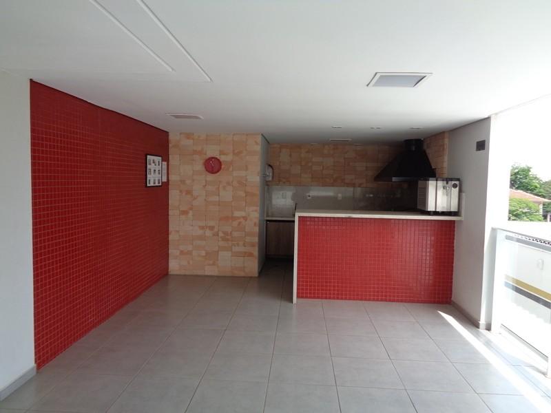 Apartamentos-ED. MUNIQUE RESIDENZ-foto136671