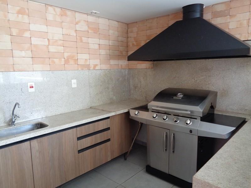 Apartamentos-ED. MUNIQUE RESIDENZ-foto136673
