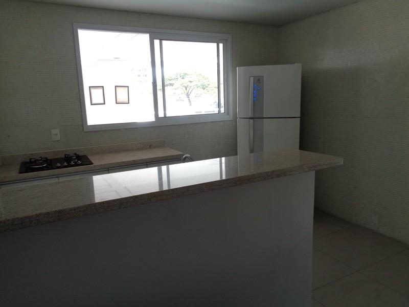 Apartamentos-ED. MUNIQUE RESIDENZ-foto136677