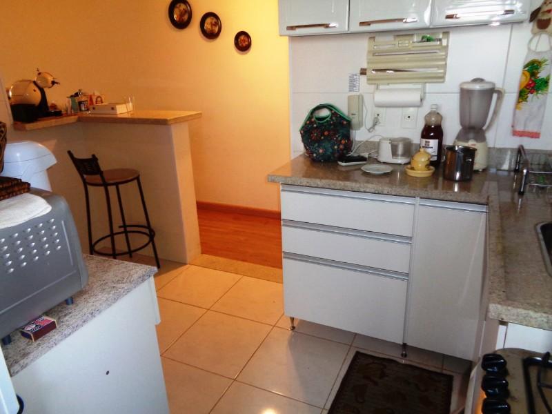 Apartamentos-ED. MUNIQUE RESIDENZ-foto136682