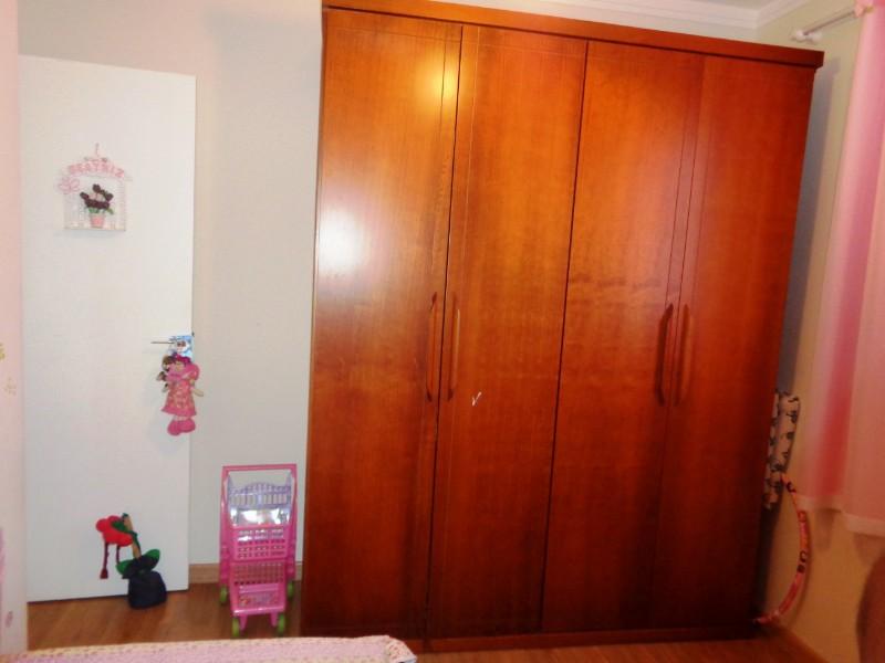 Apartamentos-ED. MUNIQUE RESIDENZ-foto136686