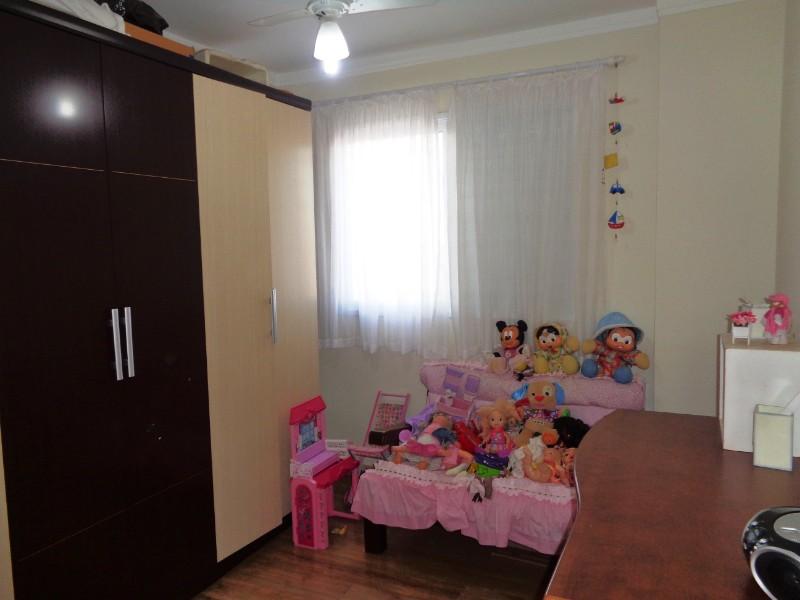 Apartamentos-ED. MUNIQUE RESIDENZ-foto136689