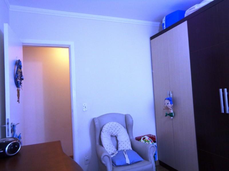 Apartamentos-ED. MUNIQUE RESIDENZ-foto136690