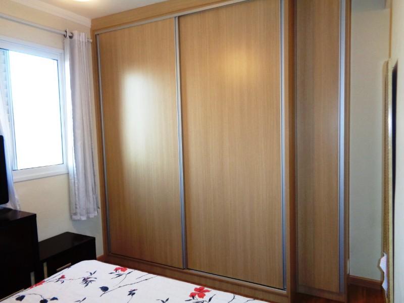 Apartamentos-ED. MUNIQUE RESIDENZ-foto136922