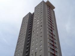 Apartamentos-ED. MUNIQUE RESIDENZ-foto136650