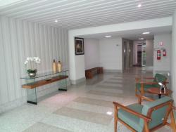 Apartamentos-ED. MUNIQUE RESIDENZ-foto136651