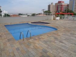 Apartamentos-ED. MUNIQUE RESIDENZ-foto136656