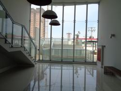 Apartamentos-ED. MUNIQUE RESIDENZ-foto136664