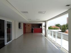 Apartamentos-ED. MUNIQUE RESIDENZ-foto136674