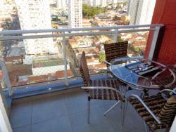 Apartamentos-ED. MUNIQUE RESIDENZ-foto136680