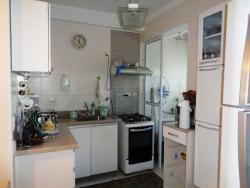Apartamentos-ED. MUNIQUE RESIDENZ-foto136681