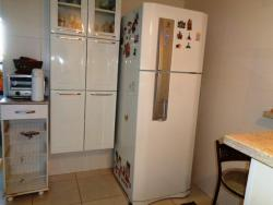Apartamentos-ED. MUNIQUE RESIDENZ-foto136684