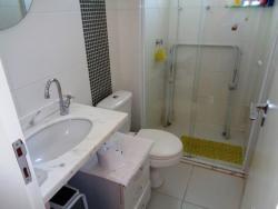 Apartamentos-ED. MUNIQUE RESIDENZ-foto136688