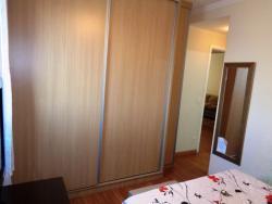 Apartamentos-ED. MUNIQUE RESIDENZ-foto136693
