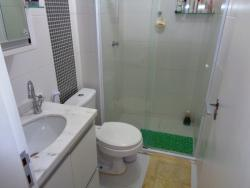 Apartamentos-ED. MUNIQUE RESIDENZ-foto136694