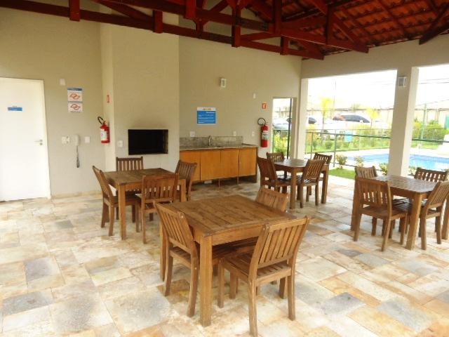 Apartamentos-ED. VERANO-foto137168
