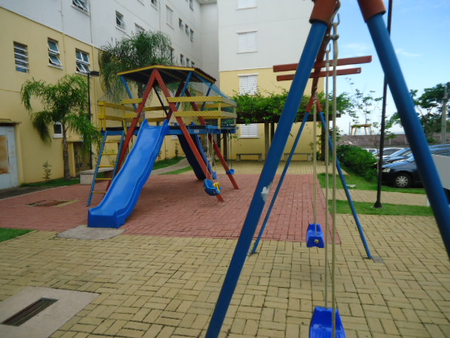 Apartamentos-ED. VERANO-foto137190