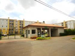 Apartamentos-ED. VERANO-foto137170