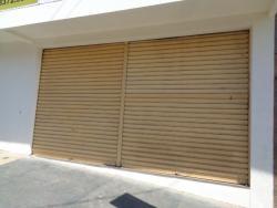 Comerciais-SALÃO RUA DO ROSÁRIO-foto137335