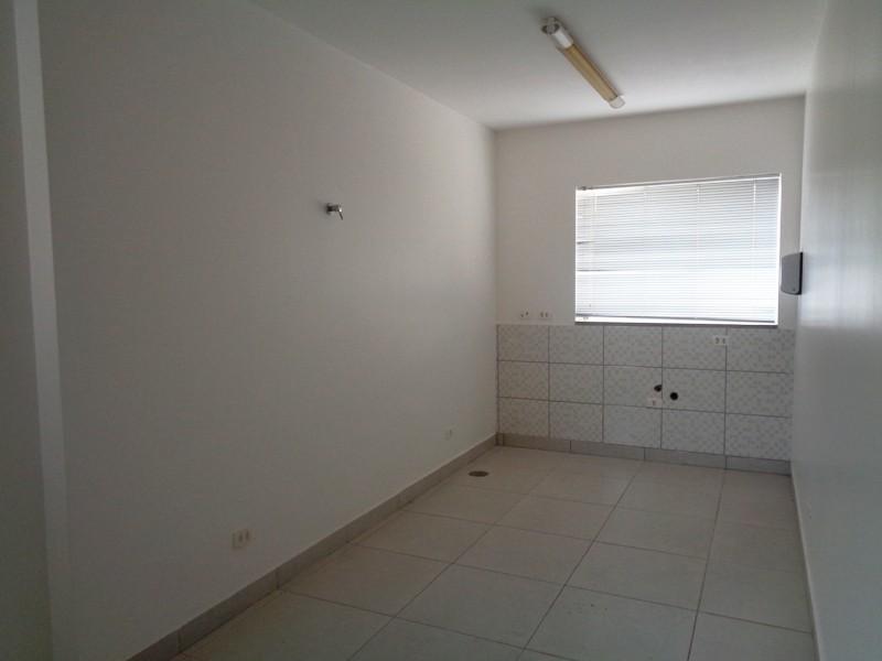 Comerciais-SÃO JUDAS-foto137579