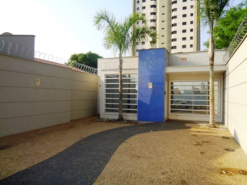Comerciais-SÃO JUDAS-foto137587