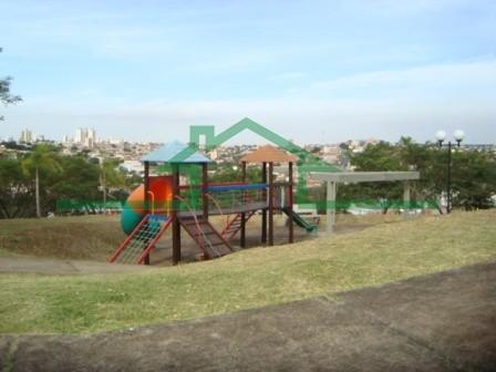 Casas-CONDOMÍNIO RESERVA DO ENGENHO-foto137762