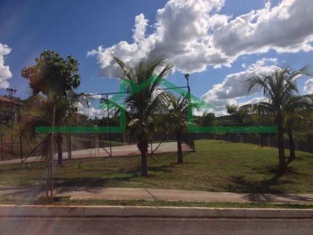 Casas-CONDOMÍNIO RESERVA DO ENGENHO-foto137769