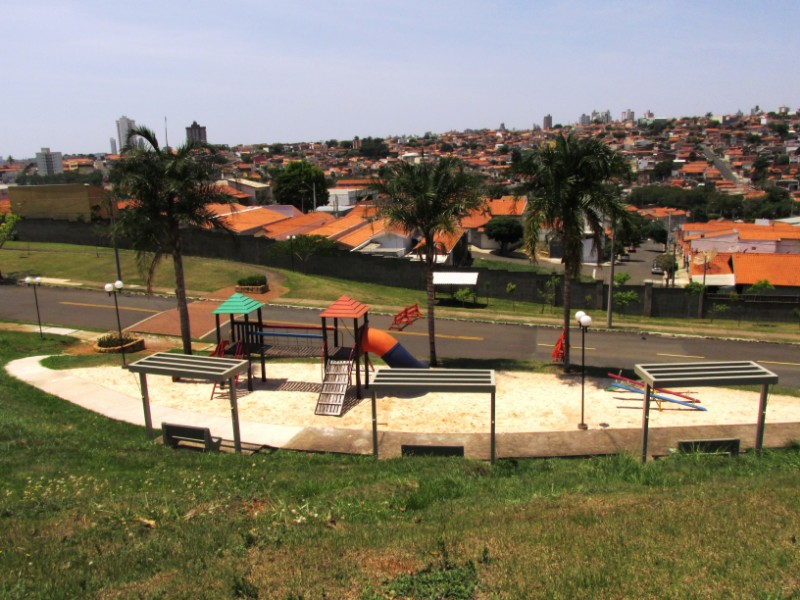 Casas-CONDOMÍNIO RESERVA DO ENGENHO-foto137779