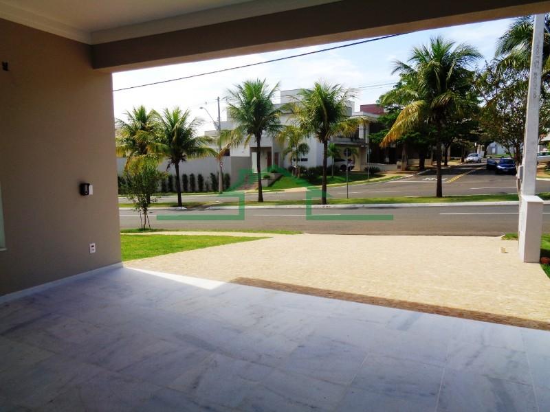 Casas-CONDOMÍNIO RESERVA DO ENGENHO-foto137786