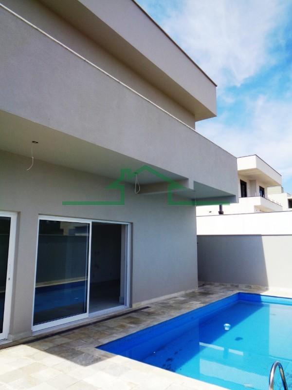 Casas-CONDOMÍNIO RESERVA DO ENGENHO-foto137799