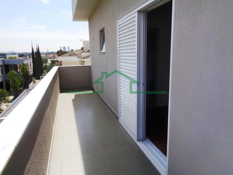 Casas-CONDOMÍNIO RESERVA DO ENGENHO-foto137820