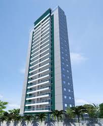 Apartamentos-ED. RESIDENCIAL NOEMIA PETRIN-foto139575